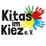 Logo KItas im Kiez e.V.
